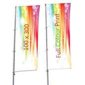 baniervlaggen-bedrukken