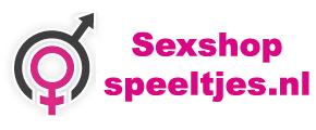 Logo Sexspeeltjes.nl