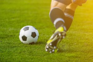 voetbaluitslagen Ajax
